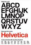 Helv_tica-533098965-large